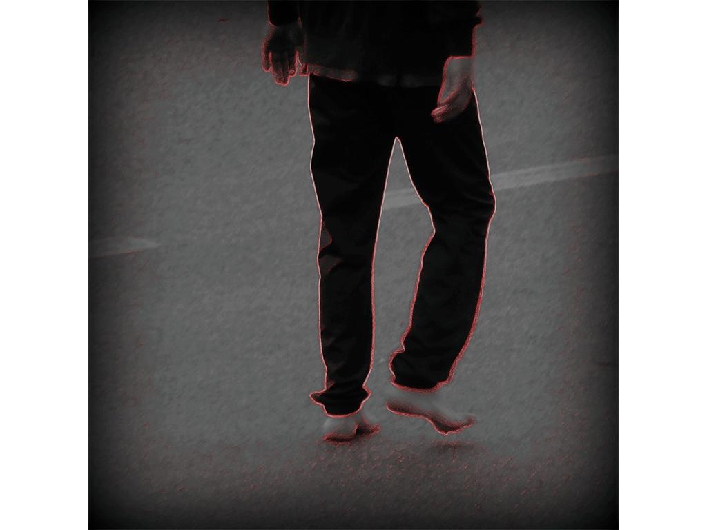 Senza-titolo-1_0001_2
