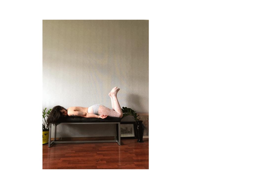 Senza-titolo-1_0003_Self-isolation