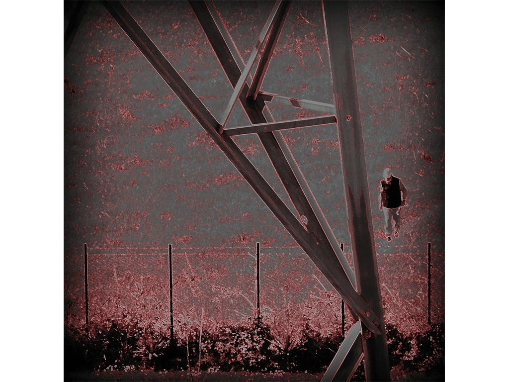 Senza-titolo-1_0004_4