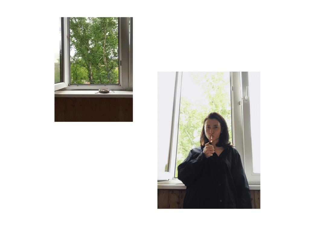 Senza-titolo-1_0006_Self-isolation