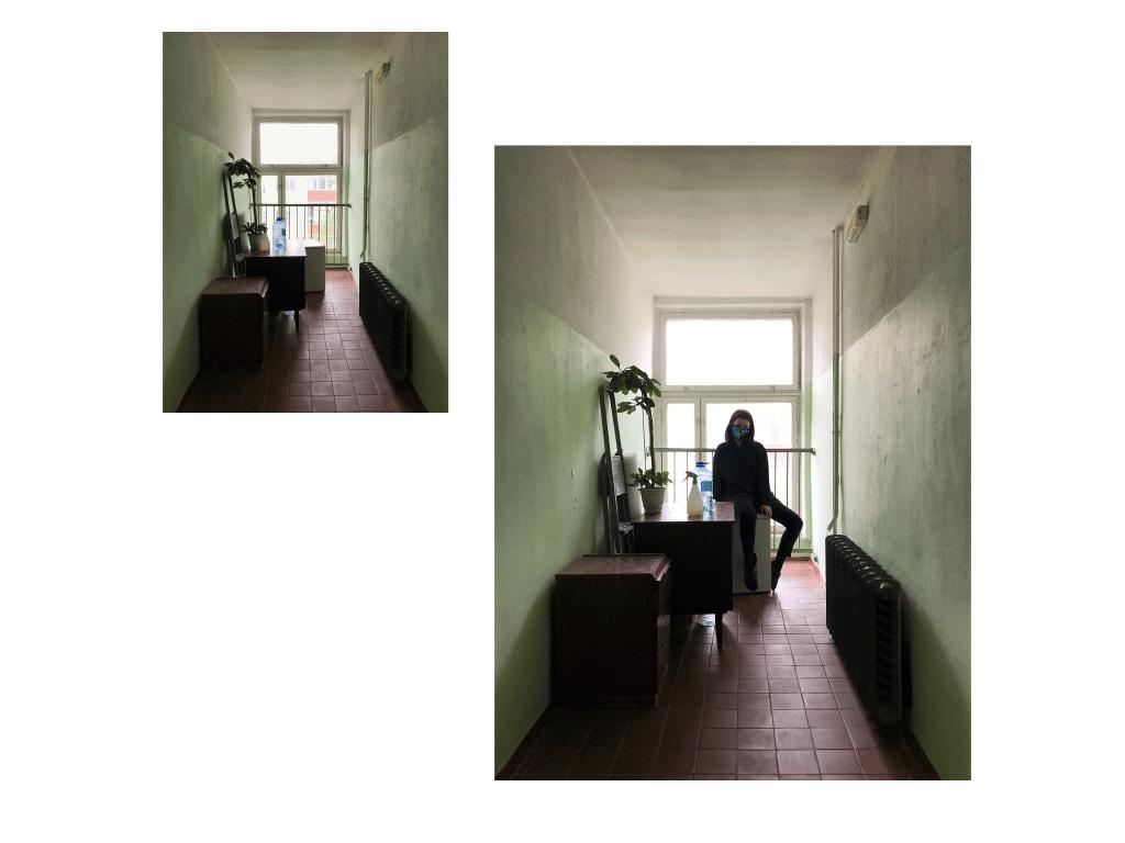 Senza-titolo-1_0007_Self-isolation