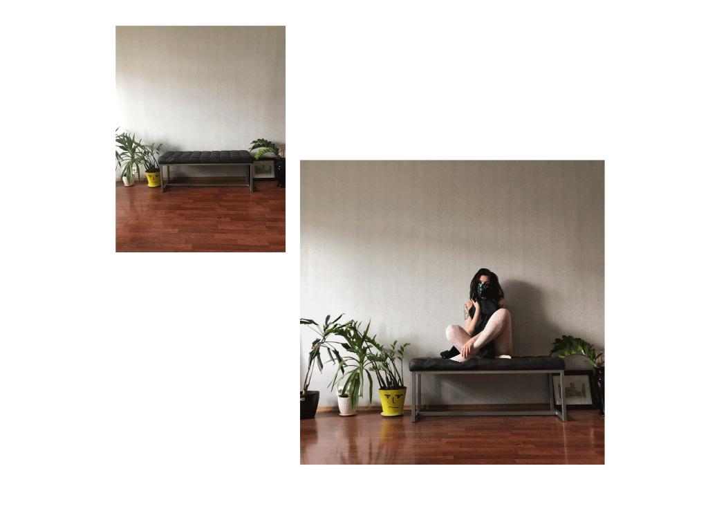 Senza-titolo-1_0009_Self-isolation