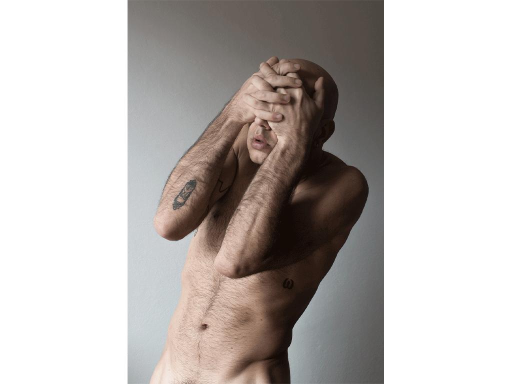 Senza-titolo-1_0011_Untitled-selfportrait-2020-#5