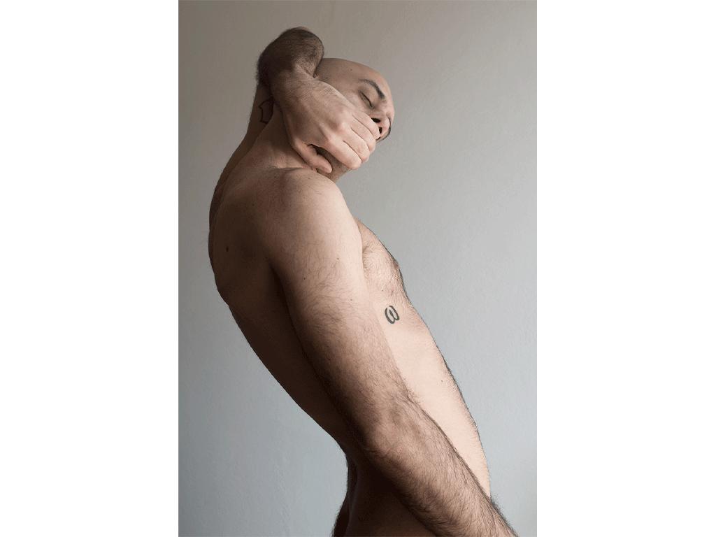 Senza-titolo-1_0012_Untitled-selfportrait-2020-#4
