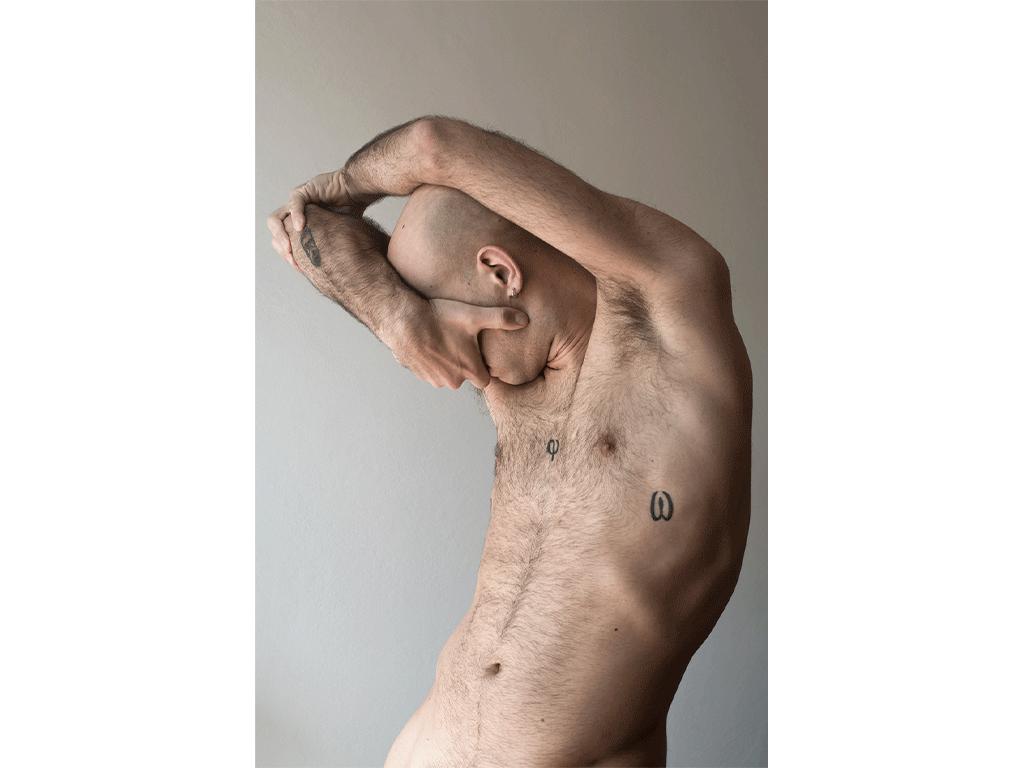 Senza-titolo-1_0013_Untitled-selfportrait-2020-#3