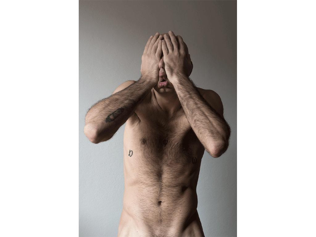 Senza-titolo-1_0015_Untitled-selfportrait-2020-#1