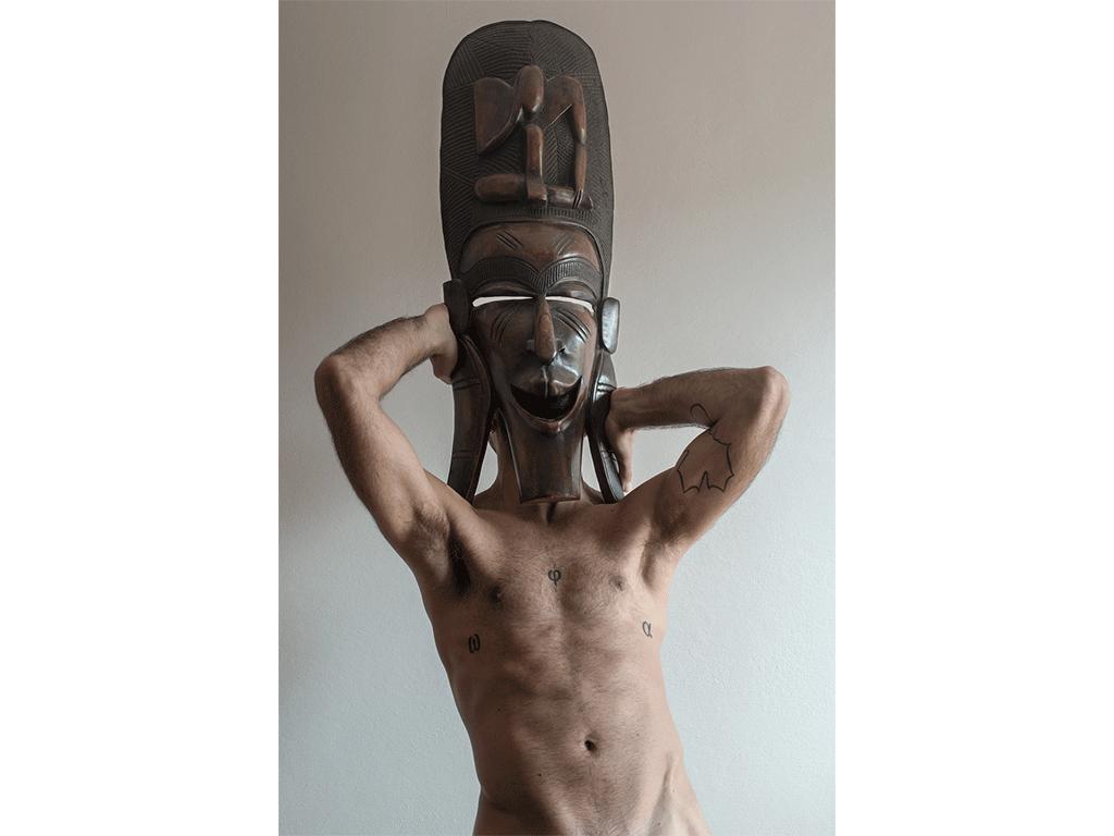 Senza-titolo-1_0016_Untitled-selfportrait-2020-#6