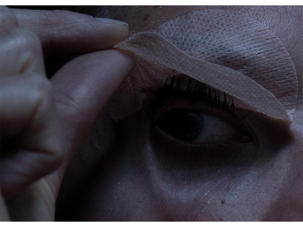 Senza-titolo-1_0007_Unmasked-eye-peel-FINAL